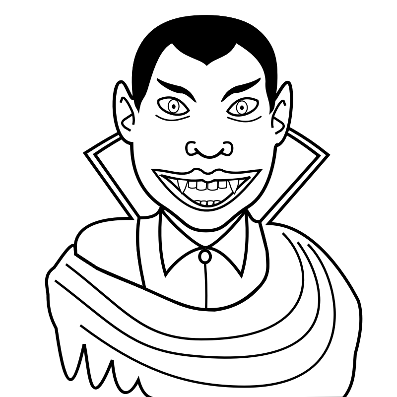 vampire-coloring-page-0028-q1