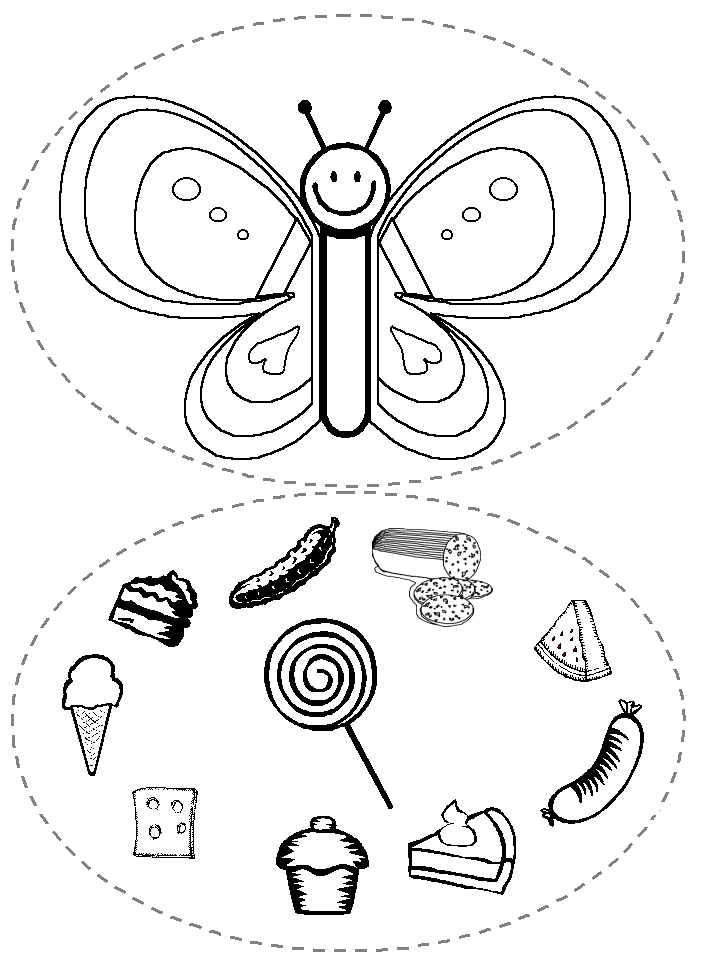 the-very-hungry-caterpillar-coloring-page-0002-q1