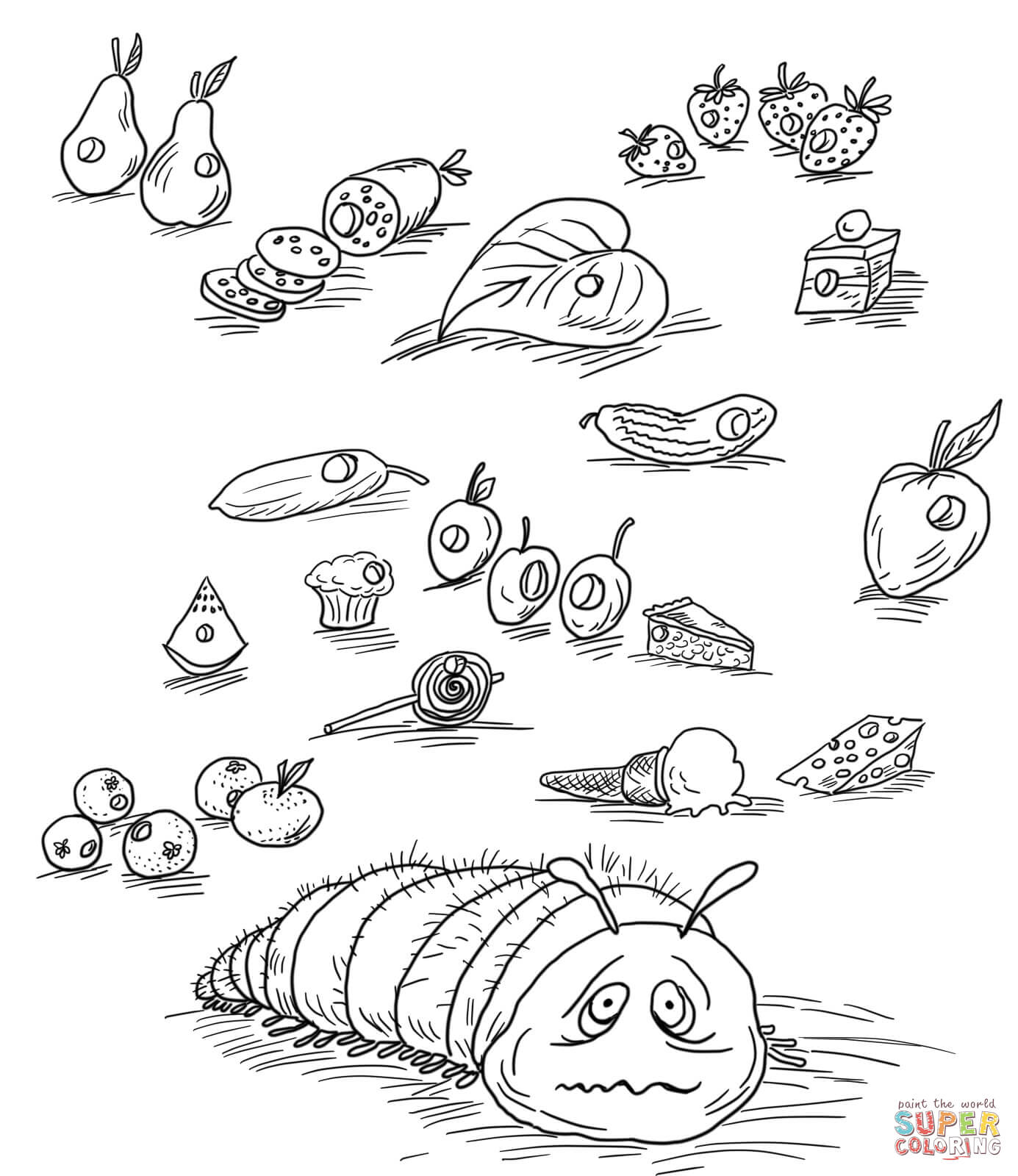 the-very-hungry-caterpillar-coloring-page-0004-q1