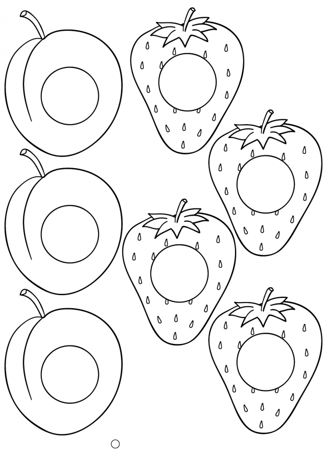 the-very-hungry-caterpillar-coloring-page-0005-q1