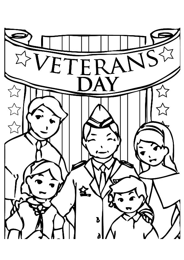 veterans-day-coloring-page-0005-q2