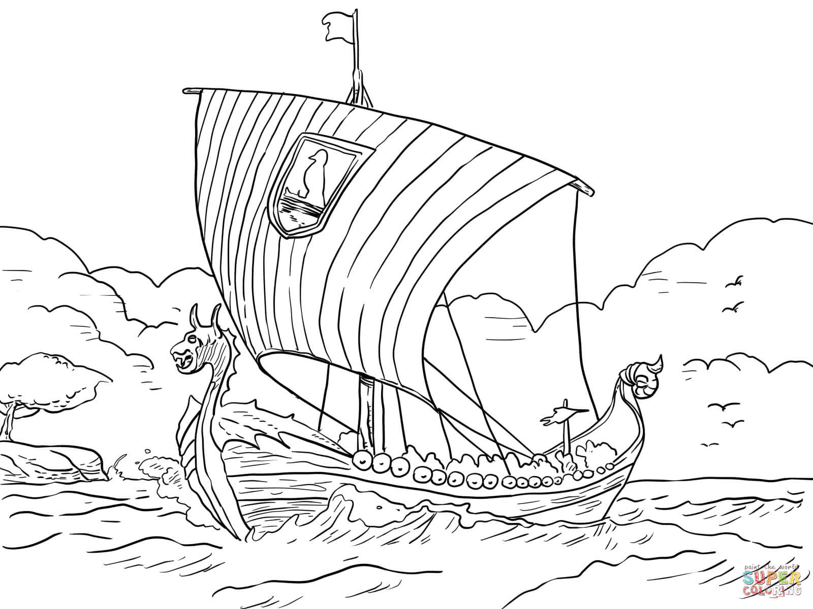 viking-coloring-page-0005-q1