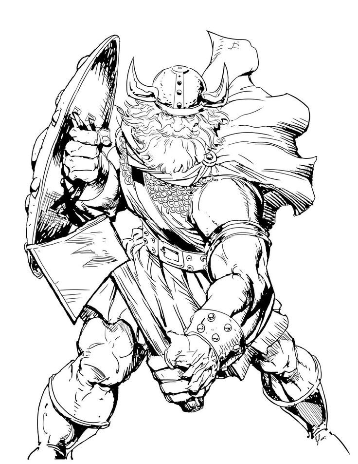 viking-coloring-page-0006-q1