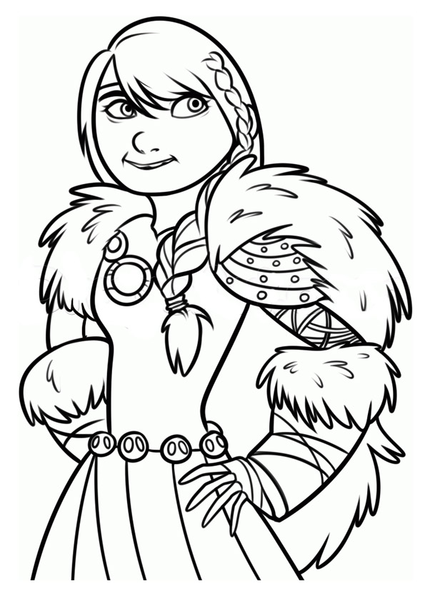 viking-coloring-page-0012-q2