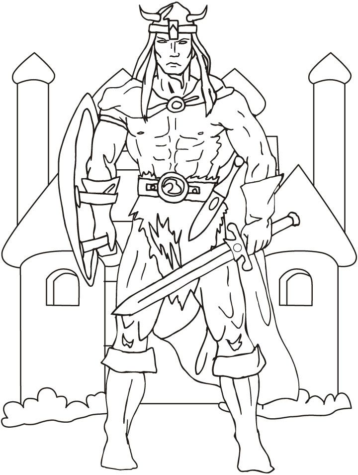 viking-coloring-page-0013-q1