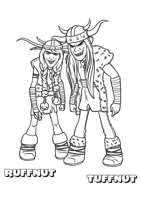 viking-coloring-page-0014-q2