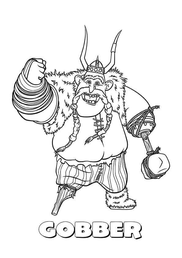viking-coloring-page-0018-q2