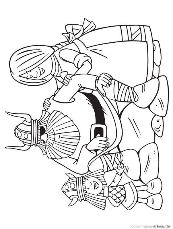 viking-coloring-page-0021-q1