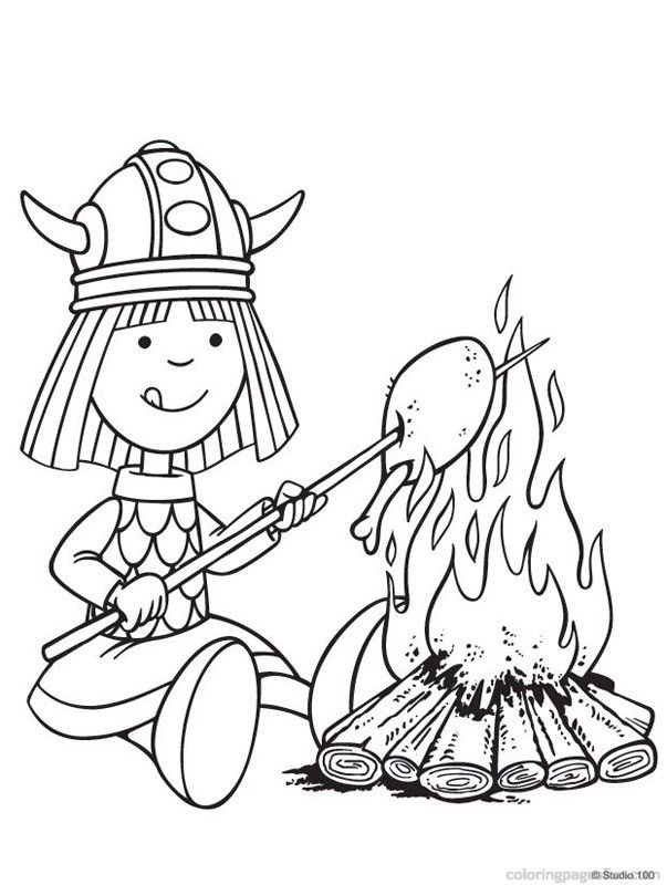 viking-coloring-page-0025-q1
