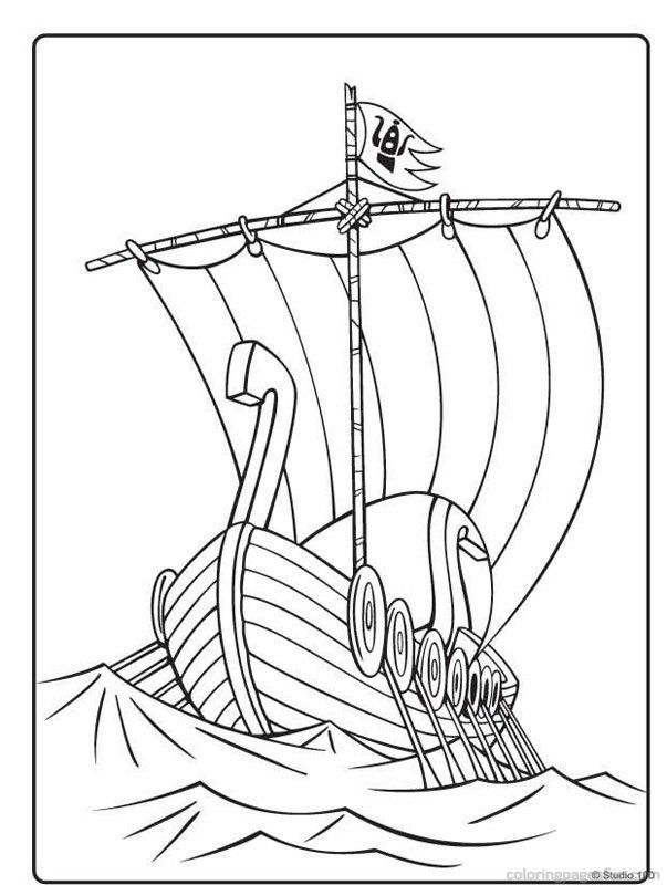 viking-coloring-page-0027-q1