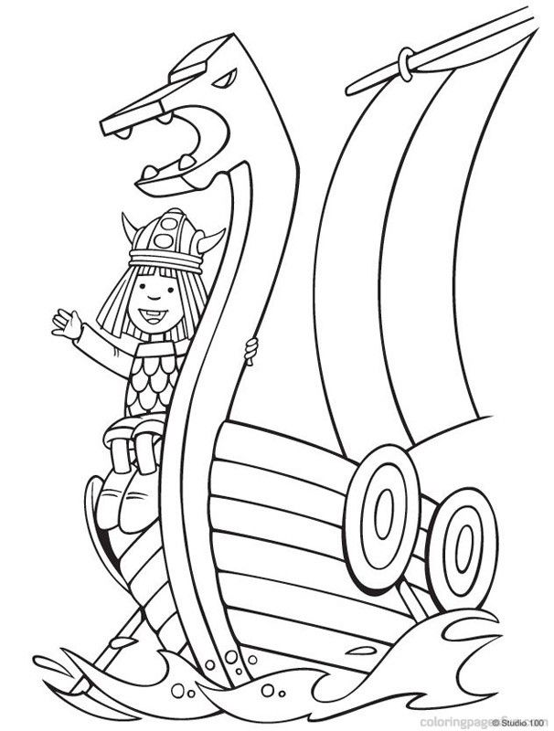viking-coloring-page-0029-q1