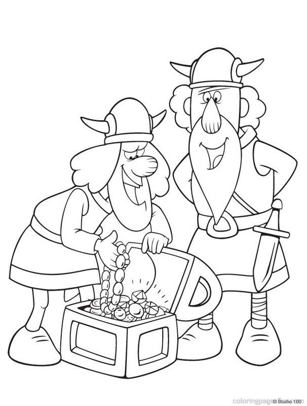 viking-coloring-page-0032-q1