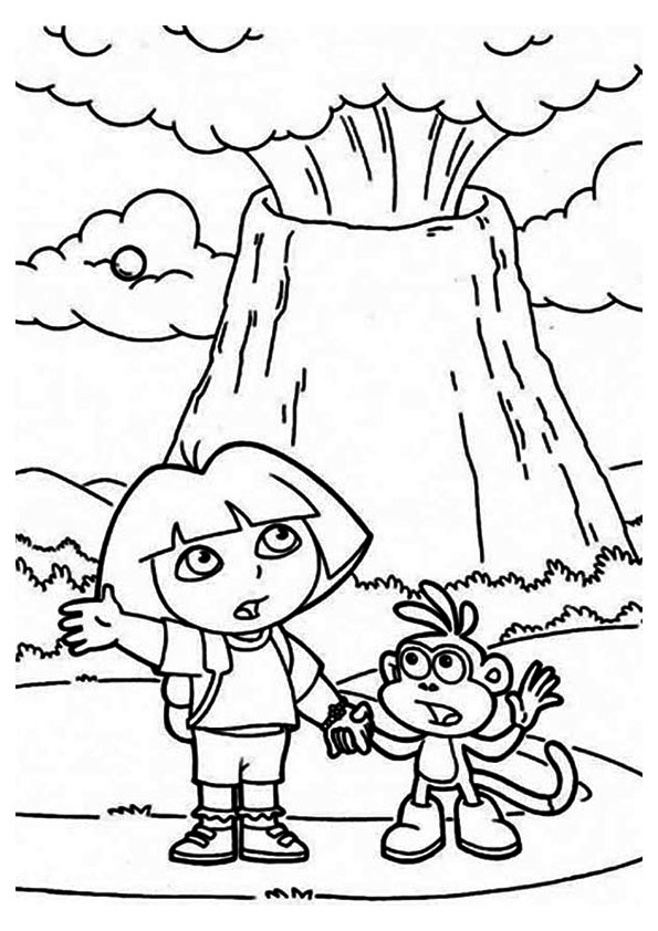 volcano-coloring-page-0004-q2