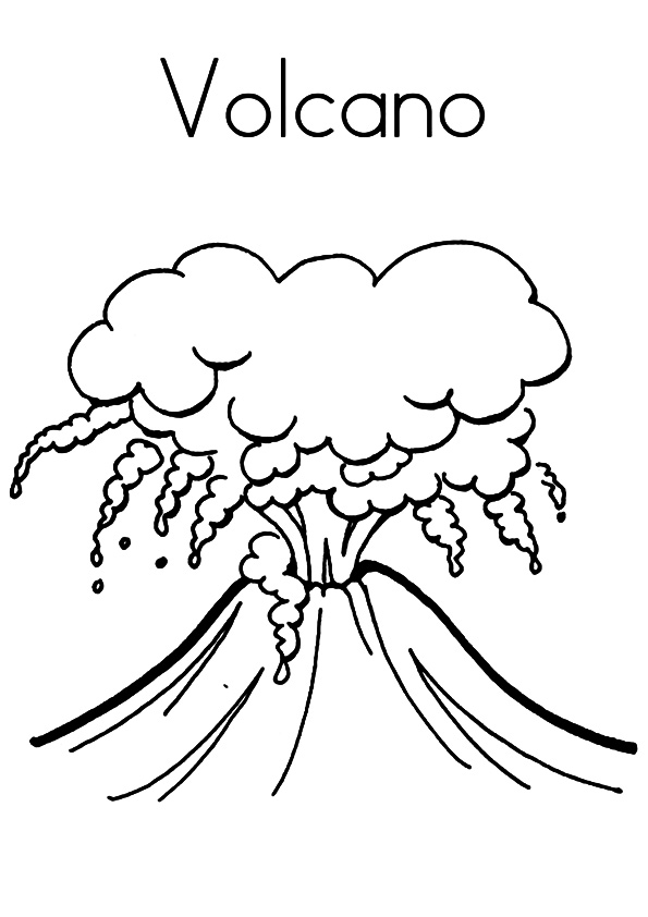 volcano-coloring-page-0006-q2