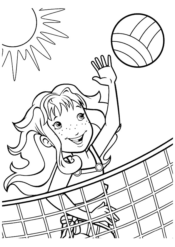 volleyball-coloring-page-0002-q2