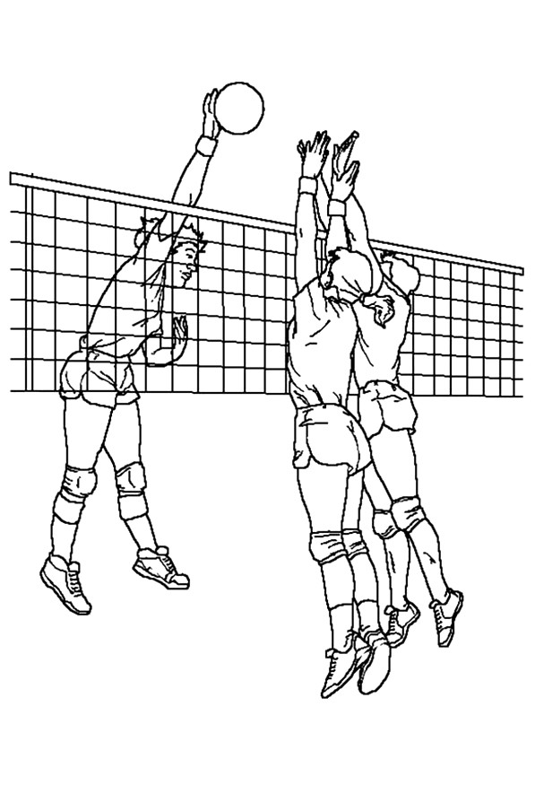 volleyball-coloring-page-0010-q2