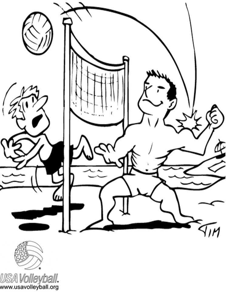 volleyball-coloring-page-0012-q1