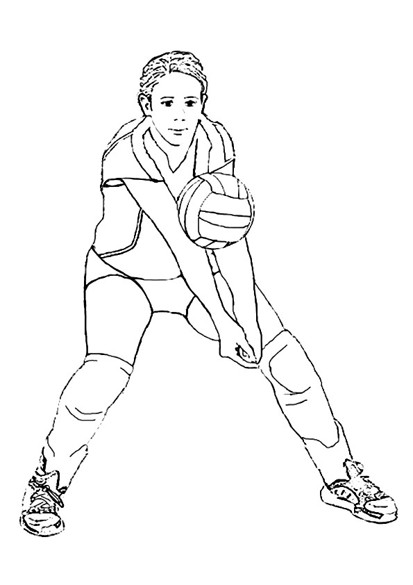volleyball-coloring-page-0016-q2
