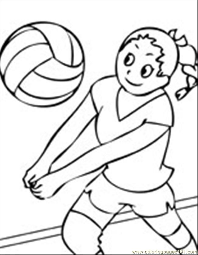 volleyball-coloring-page-0018-q1