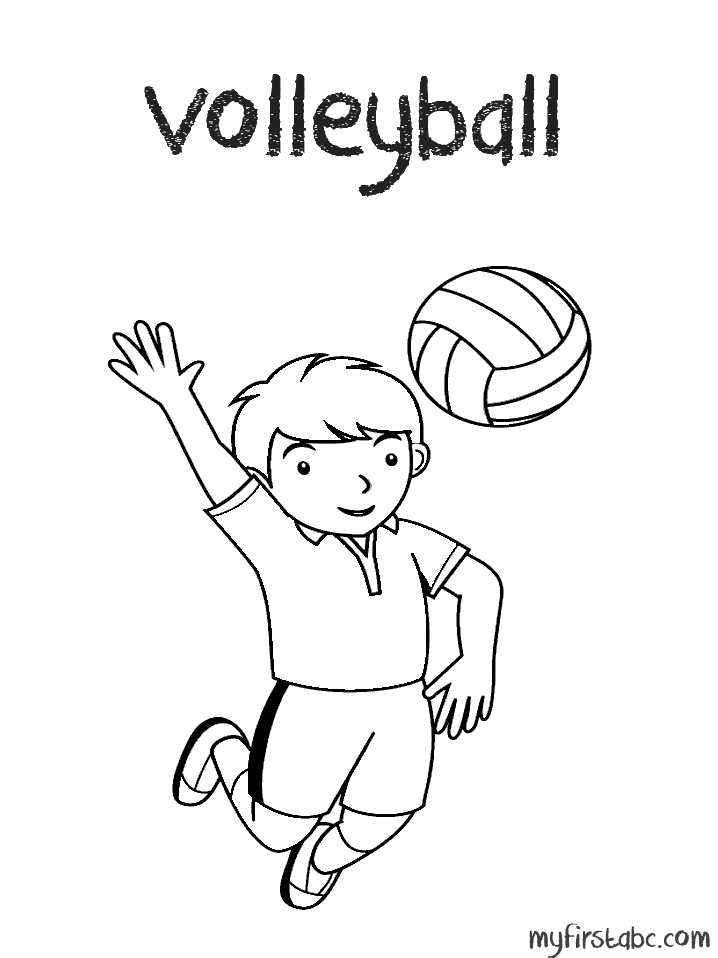 volleyball-coloring-page-0019-q1