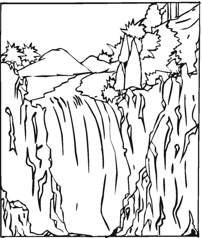 waterfall-coloring-page-0003-q1