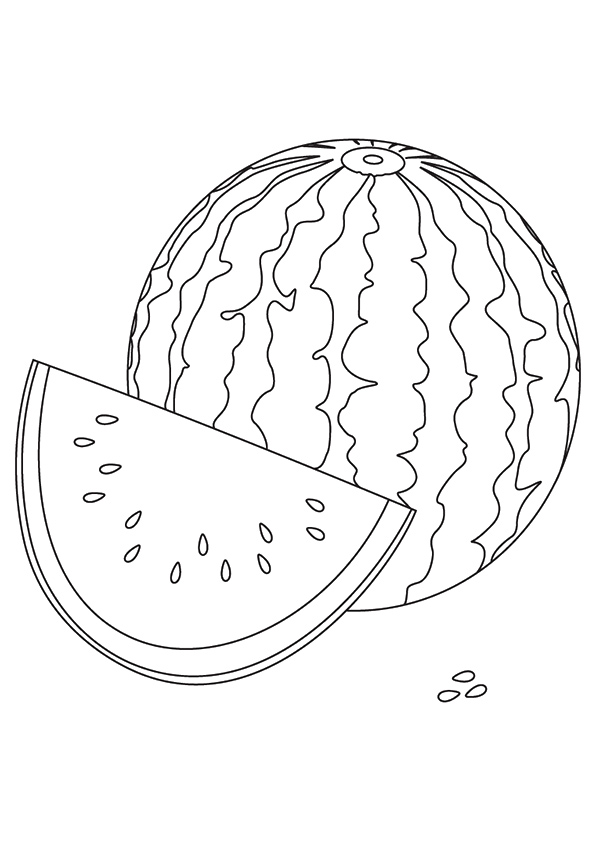 watermelon-coloring-page-0006-q2