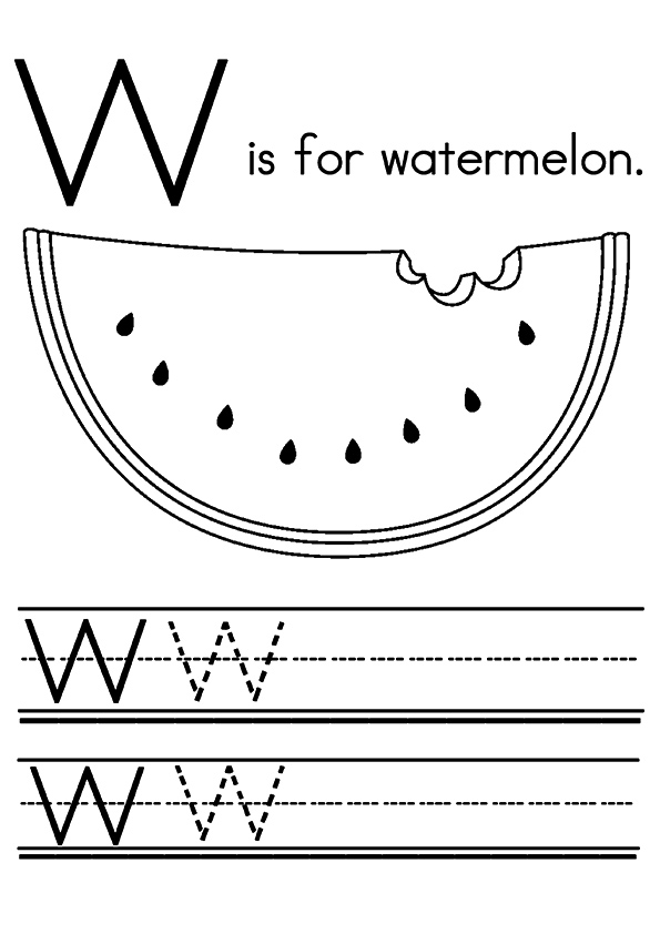 watermelon-coloring-page-0007-q2