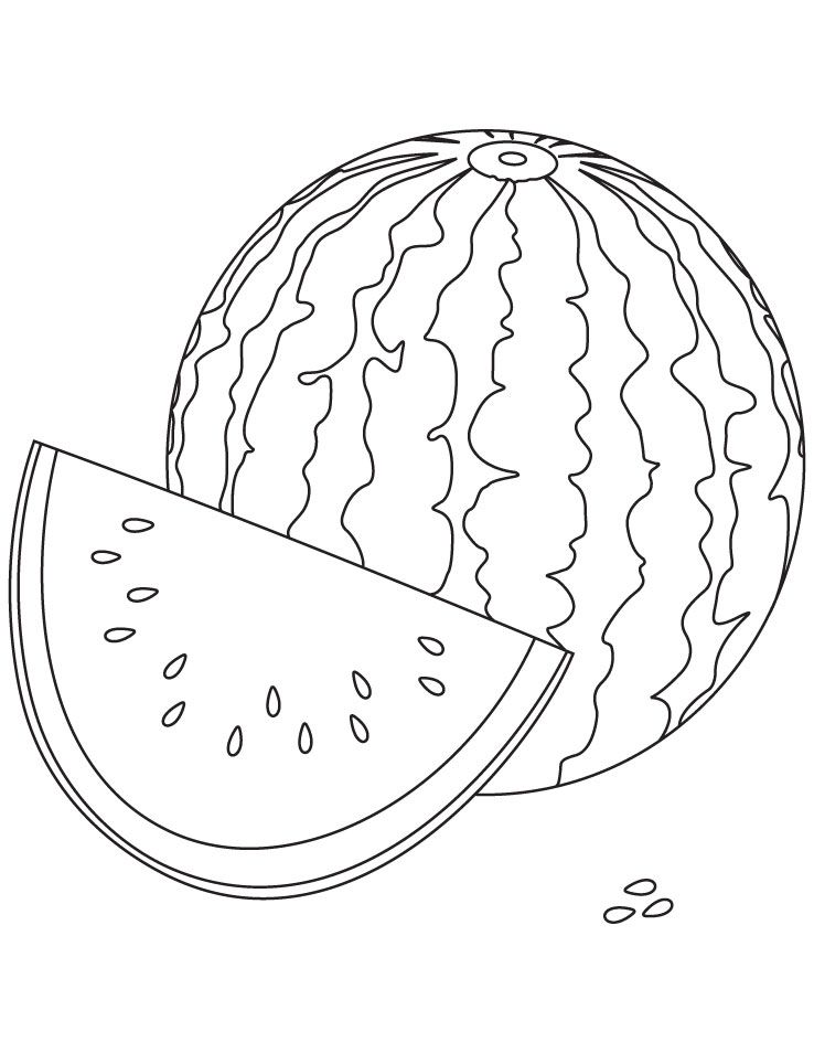 watermelon-coloring-page-0012-q1