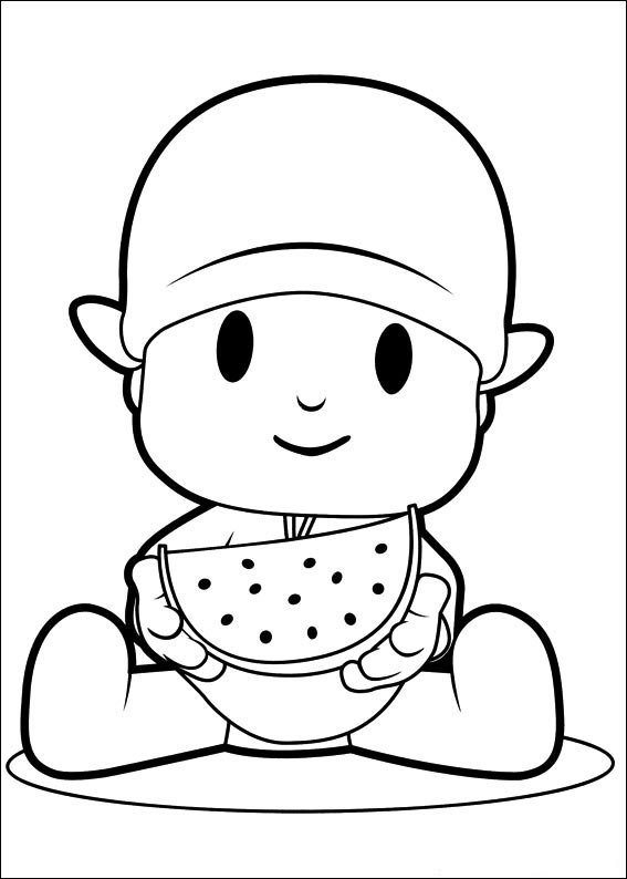 watermelon-coloring-page-0017-q5