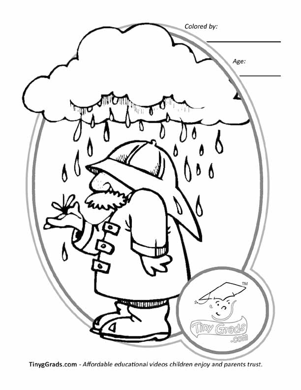 weather-coloring-page-0032-q1