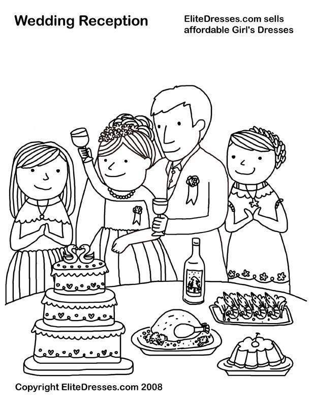 wedding-coloring-page-0003-q1