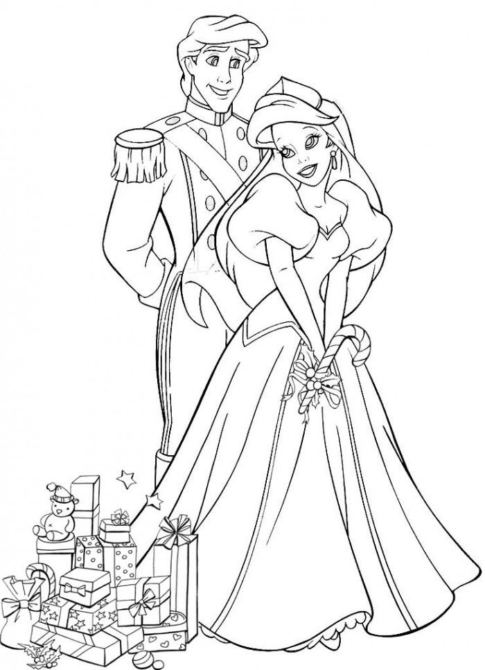 wedding-coloring-page-0008-q1
