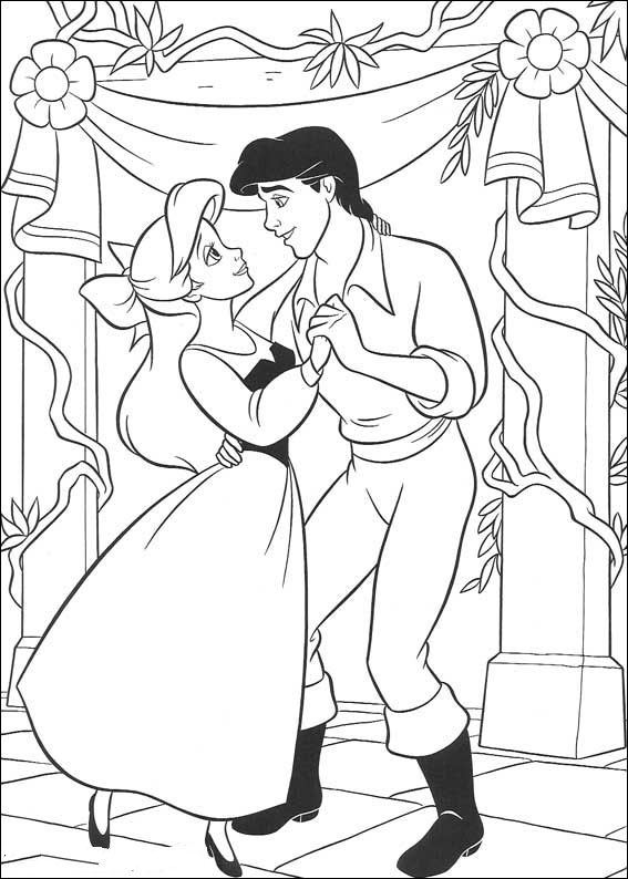 wedding-coloring-page-0010-q5