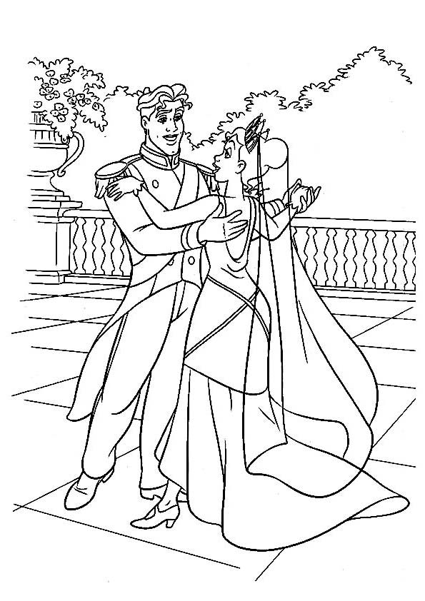 wedding-coloring-page-0012-q2