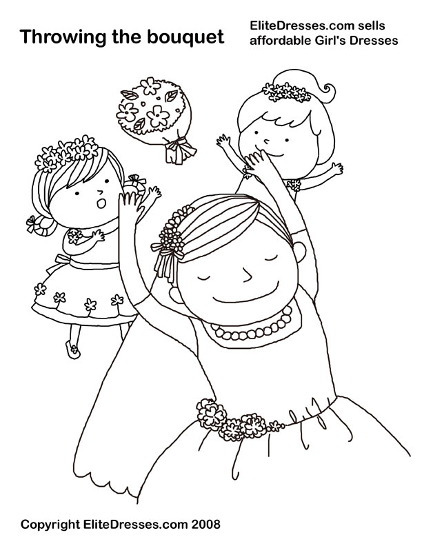 wedding-coloring-page-0015-q1