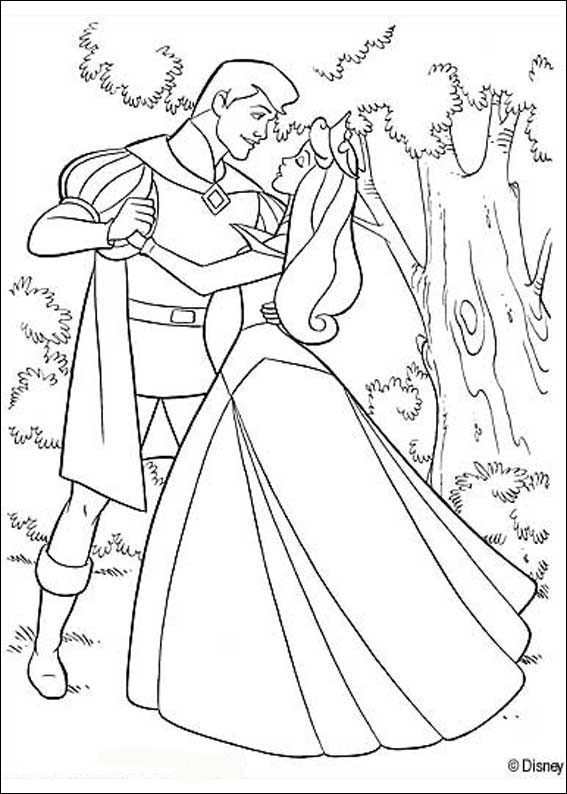 wedding-coloring-page-0016-q5
