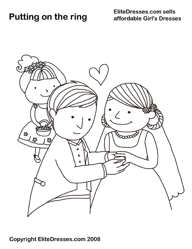 wedding-coloring-page-0020-q1