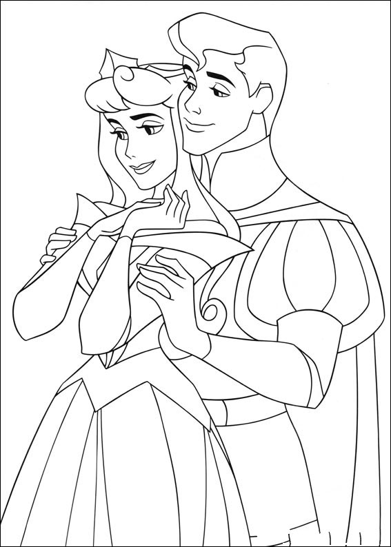 wedding-coloring-page-0022-q5