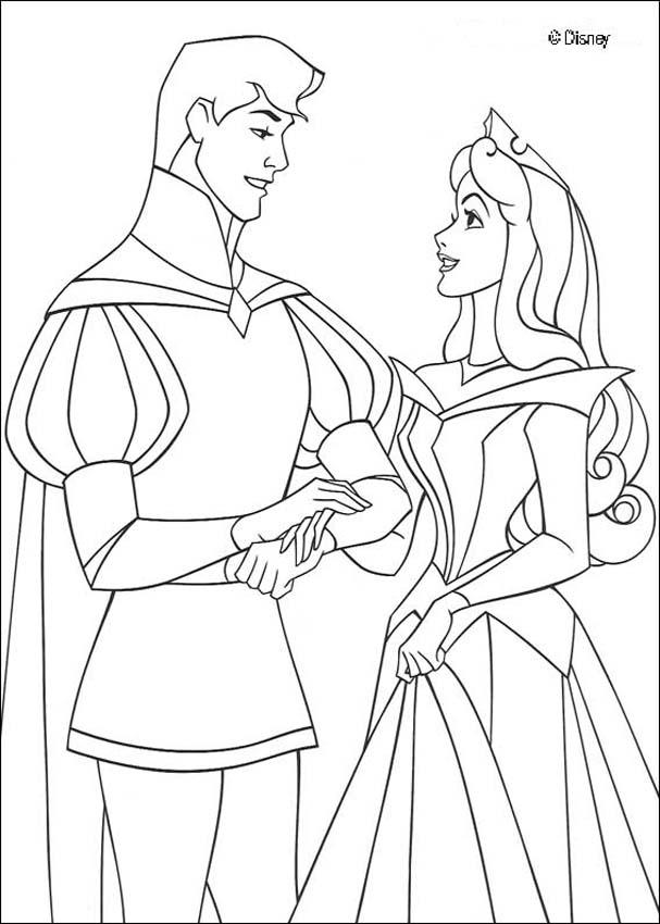 wedding-coloring-page-0024-q1