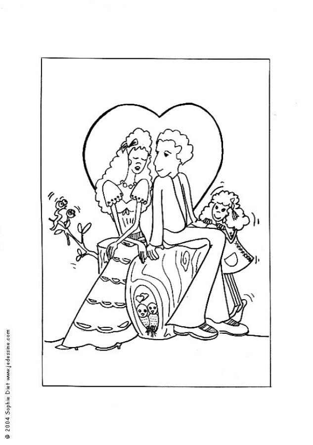 wedding-coloring-page-0030-q1