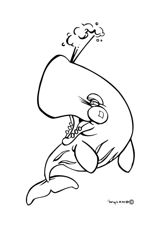 whale-coloring-page-0029-q1