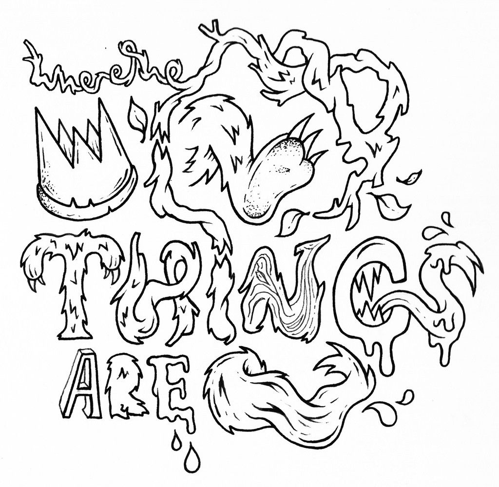 where-the-wild-things-are-coloring-page-0004-q1