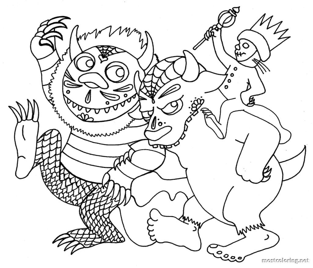 where-the-wild-things-are-coloring-page-0006-q1