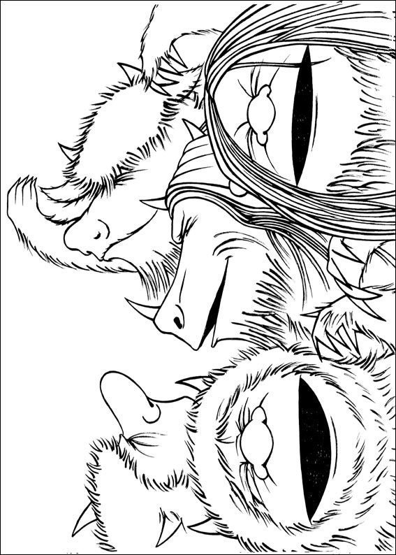 where-the-wild-things-are-coloring-page-0007-q5