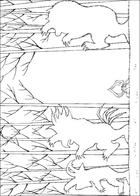 where-the-wild-things-are-coloring-page-0011-q5