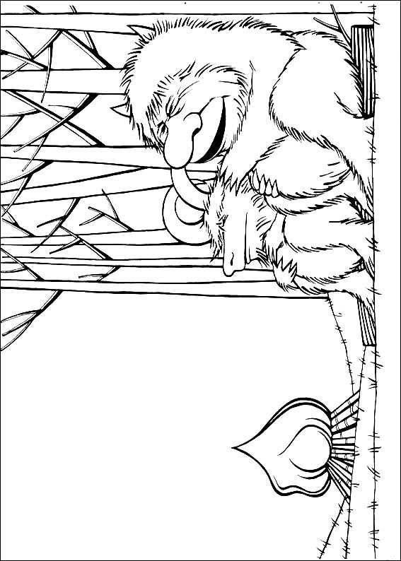 where-the-wild-things-are-coloring-page-0013-q5