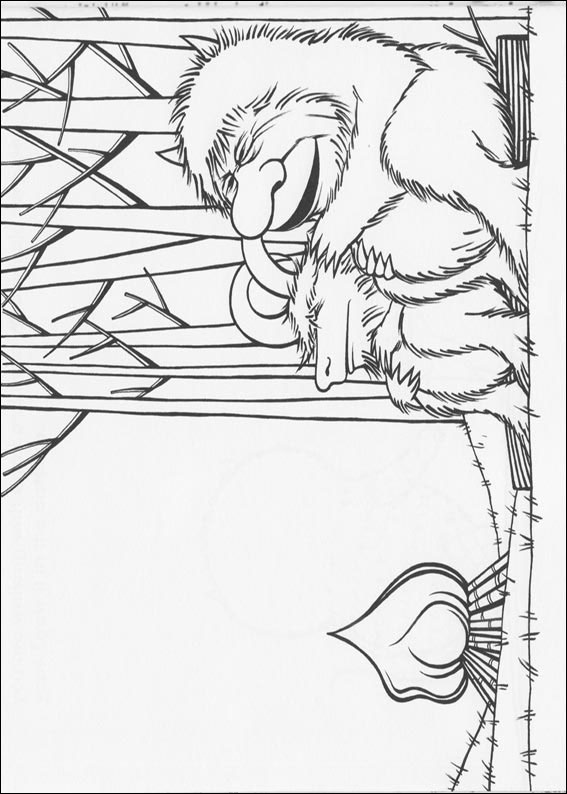 where-the-wild-things-are-coloring-page-0015-q5