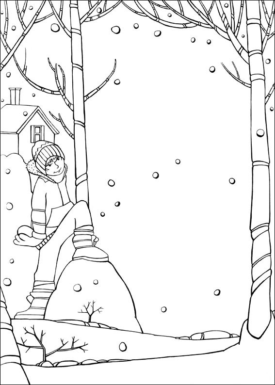 where-the-wild-things-are-coloring-page-0016-q5