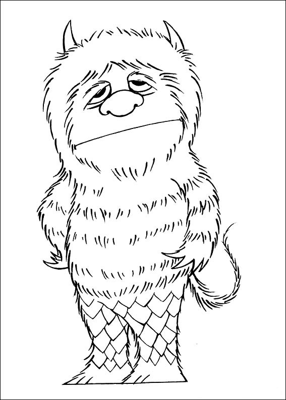 where-the-wild-things-are-coloring-page-0018-q5