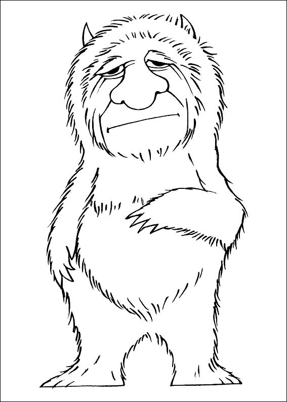 where-the-wild-things-are-coloring-page-0022-q5